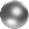 Мяч для фитнеса (фитбол) 85 см HMS c cистемой антиразрыва - фото 3