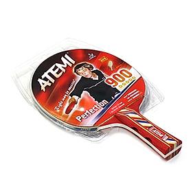 Ракетка для настольного тенниса Atemi 900C 5 звезд