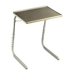 Фото 1 к товару Столик складной, переносной Table Mate II