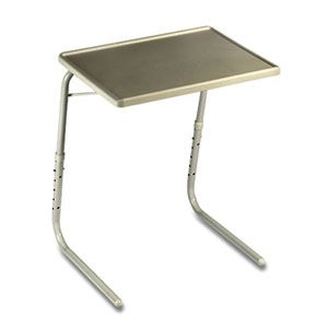Столик складной, переносной Table Mate II