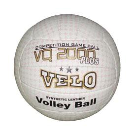 Мяч волейбольный Ronex