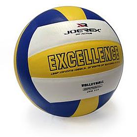 Фото 1 к товару Мяч волейбольный Joerex Excellence