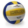 Мяч волейбольный Joerex Excellence - фото 1