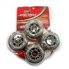 Колеса для роликов Joerex 70х24 мм - фото 1