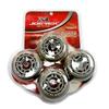 Колеса для роликов Joerex 64х24 мм - фото 1