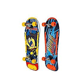 Скейтборд дерево Joerex 6465493