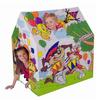 Домик детский игровой Луни Тюнс 44633 Intex - фото 1
