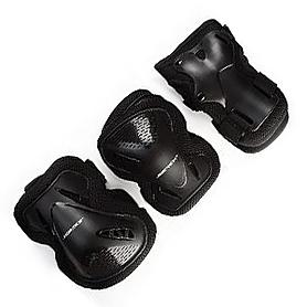 Защита для роликов Joerex PR0712 - L