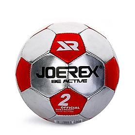Фото 1 к товару Мяч футбольный Joerex детский