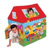 Домик детский Intex 45642 (95x107x75 см) - фото 2