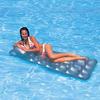Матрас надувной пляжный Intex 58894 (188х71 см) - фото 1