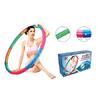 Обруч массажный Vita Health Hoop (2,5 кг) - фото 1