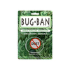 Браслет от комаров Bug Bun - фото 1