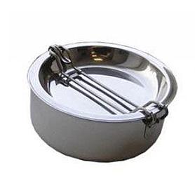 Фото 2 к товару Набор походной посуды Кемпинг