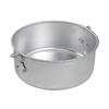 Набор посуды походный на 4 персоны Кемпинг - фото 7