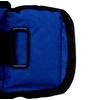 Утяжелители для рук Joerex 2 шт по 2,72 кг - фото 3