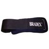 Утяжелители для рук Bradex 2 шт по 1 кг - фото 2