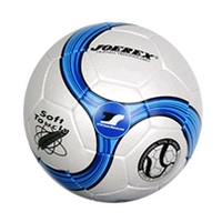 Мяч футбольный Joerex Soft Touch