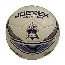 Фото 1 к товару Мяч футбольный Be Active Joerex