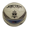 Мяч футбольный Be Active Joerex - фото 1