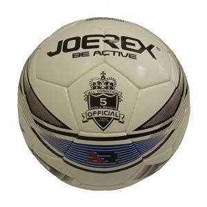 Мяч футбольный Be Active Joerex