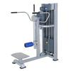 Тренажер для ягодичных мышц Vadzaari - фото 1