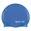 Шапочка для плавания Arena Classic Logo - фото 1