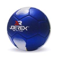 Фото 1 к товару Мяч футбольный Joerex Soccer Ball