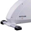Велотренажер магнитный Kettler Golf M - фото 6
