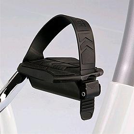 Фото 7 к товару Велотренажер магнитный Kettler Golf M