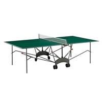 Стол теннисный всепогодный Kettler Classic Pro 7134-000
