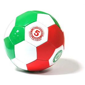 Фото 1 к товару Мяч футбольный Chameleon World Cup
