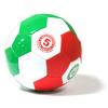 Мяч футбольный Chameleon World Cup - фото 1