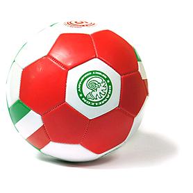 Фото 2 к товару Мяч футбольный Chameleon World Cup