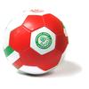 Мяч футбольный Chameleon World Cup - фото 2