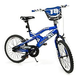 Фото 1 к товару Велосипед детский Huffy 18