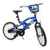 Велосипед детский Huffy 18
