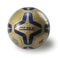 Фото 1 к товару Мяч футбольный Joerex JF051 Soccer Ball