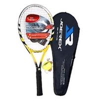 Набор для большого тенниса Joerex JTE773A