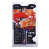 Ракетка для настольного тенниса Joerex 5 звезд
