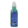 Жидкость для туалета дезодорирующая Instagreen Campingaz - фото 1