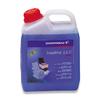 Жидкость для туалета дезинфицирующая Instablue Campingaz - фото 1