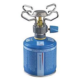 Фото 1 к товару Горелка газовая Campingaz Bleuet Micro Plus