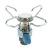 Горелка газовая Campingaz Bleuet Micro Plus - фото 2