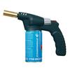 Паяльник Campingaz Handy Torch TH 2000 PZ - фото 1