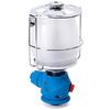 Лампа газовая Campingaz Lumostar C270 PZ - фото 1