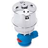Лампа газовая Campingaz Lumostar C270 PZ - фото 2