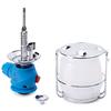 Лампа газовая Campingaz Lumostar C270 PZ - фото 3