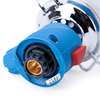 Лампа газовая Campingaz Lumostar C270 PZ - фото 5