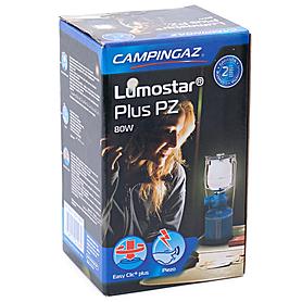 Фото 8 к товару Лампа газовая Campingaz Lumostar C270 PZ